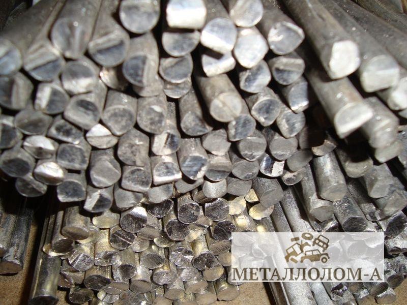 Фотографии металлолома олова